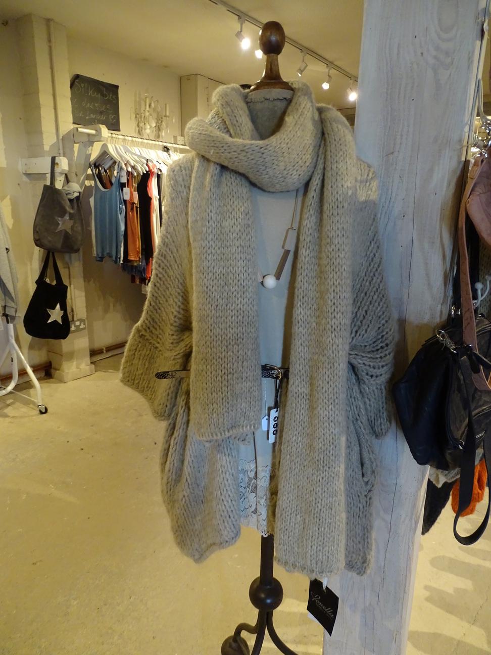 Lavender House Clothing