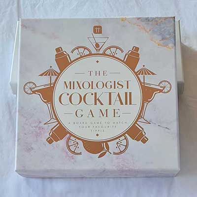 Lavender-House-Cocktail-Game