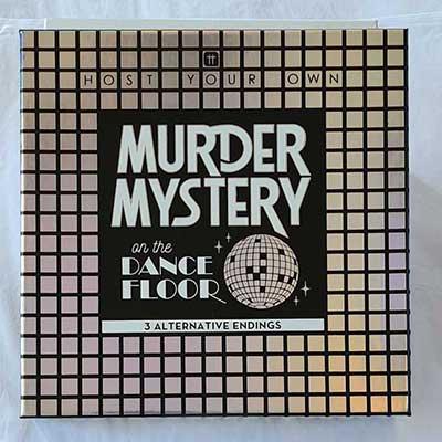 Lavender-House-Murder-Mystery-Game