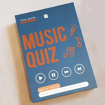Lavender-House-Music-Quiz