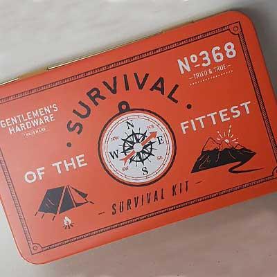 Lavender-House-Survival-Kit