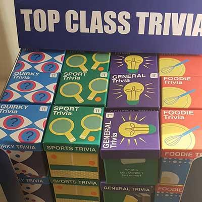 Lavender-House-Trivia-Card-Games